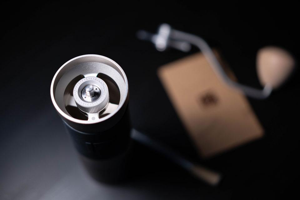 1zpresso jx pro 9